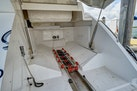 Sunseeker-68 Sport Yacht 2014-New Page Miami Beach-Florida-United States-1581227   Thumbnail