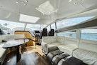 Sunseeker-68 Sport Yacht 2014-New Page Miami Beach-Florida-United States-1581198   Thumbnail