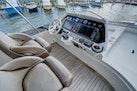 Sunseeker-68 Sport Yacht 2014-New Page Miami Beach-Florida-United States-1581185   Thumbnail