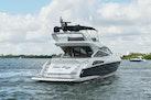 Sunseeker-68 Sport Yacht 2014-New Page Miami Beach-Florida-United States-1581171   Thumbnail