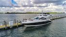 Sunseeker-68 Sport Yacht 2014-New Page Miami Beach-Florida-United States-1581177   Thumbnail