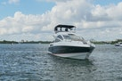 Sunseeker-68 Sport Yacht 2014-New Page Miami Beach-Florida-United States-1581170   Thumbnail