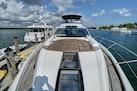 Sunseeker-68 Sport Yacht 2014-New Page Miami Beach-Florida-United States-1581179   Thumbnail
