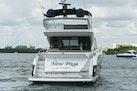 Sunseeker-68 Sport Yacht 2014-New Page Miami Beach-Florida-United States-1581172   Thumbnail