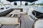 Sunseeker-68 Sport Yacht 2014-New Page Miami Beach-Florida-United States-1581186   Thumbnail