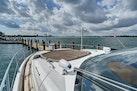 Sunseeker-68 Sport Yacht 2014-New Page Miami Beach-Florida-United States-1581180   Thumbnail