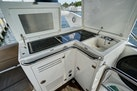 Sunseeker-68 Sport Yacht 2014-New Page Miami Beach-Florida-United States-1581189   Thumbnail