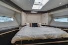 Sunseeker-68 Sport Yacht 2014-New Page Miami Beach-Florida-United States-1581220   Thumbnail