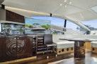 Sunseeker-68 Sport Yacht 2014-New Page Miami Beach-Florida-United States-1581203   Thumbnail
