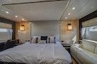 Sunseeker-68 Sport Yacht 2014-New Page Miami Beach-Florida-United States-1581212   Thumbnail