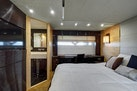 Sunseeker-68 Sport Yacht 2014-New Page Miami Beach-Florida-United States-1581213   Thumbnail