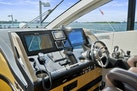 Sunseeker-68 Sport Yacht 2014-New Page Miami Beach-Florida-United States-1581197   Thumbnail