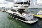 Sunseeker-68 Sport Yacht 2014-New Page Miami Beach-Florida-United States-1581176   Thumbnail