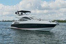 Sunseeker-68 Sport Yacht 2014-New Page Miami Beach-Florida-United States-1581165   Thumbnail