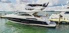 Sunseeker-68 Sport Yacht 2014-New Page Miami Beach-Florida-United States-1581175   Thumbnail