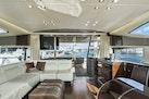 Sunseeker-68 Sport Yacht 2014-New Page Miami Beach-Florida-United States-1581199   Thumbnail