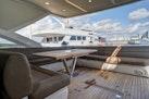 Sunseeker-68 Sport Yacht 2014-New Page Miami Beach-Florida-United States-1581193   Thumbnail