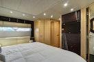 Sunseeker-68 Sport Yacht 2014-New Page Miami Beach-Florida-United States-1581215   Thumbnail