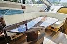 Sunseeker-68 Sport Yacht 2014-New Page Miami Beach-Florida-United States-1581201   Thumbnail
