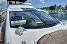 Sunseeker-68 Sport Yacht 2014-New Page Miami Beach-Florida-United States-1581182   Thumbnail