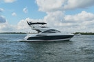 Sunseeker-68 Sport Yacht 2014-New Page Miami Beach-Florida-United States-1581164   Thumbnail