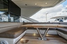Sunseeker-68 Sport Yacht 2014-New Page Miami Beach-Florida-United States-1581192   Thumbnail