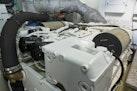 Sunseeker-68 Sport Yacht 2014-New Page Miami Beach-Florida-United States-1581234   Thumbnail