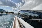 Sunseeker-68 Sport Yacht 2014-New Page Miami Beach-Florida-United States-1581184   Thumbnail