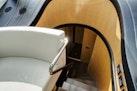 Sunseeker-68 Sport Yacht 2014-New Page Miami Beach-Florida-United States-1581204   Thumbnail