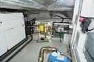 Sunseeker-68 Sport Yacht 2014-New Page Miami Beach-Florida-United States-1581238   Thumbnail