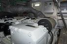 Sunseeker-68 Sport Yacht 2014-New Page Miami Beach-Florida-United States-1581229   Thumbnail