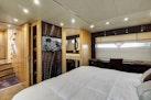 Sunseeker-68 Sport Yacht 2014-New Page Miami Beach-Florida-United States-1581214   Thumbnail