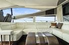Sunseeker-68 Sport Yacht 2014-New Page Miami Beach-Florida-United States-1581200   Thumbnail