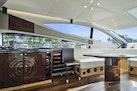 Sunseeker-68 Sport Yacht 2014-New Page Miami Beach-Florida-United States-1581202   Thumbnail