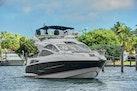 Sunseeker-68 Sport Yacht 2014-New Page Miami Beach-Florida-United States-1581167   Thumbnail