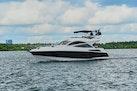Sunseeker-68 Sport Yacht 2014-New Page Miami Beach-Florida-United States-1581166   Thumbnail
