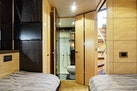 Sunseeker-68 Sport Yacht 2014-New Page Miami Beach-Florida-United States-1581225   Thumbnail