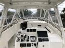 Intrepid-348 WA 2002-Russ Bucket Palm City-Florida-United States-1568906 | Thumbnail