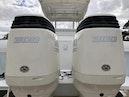 Intrepid-348 WA 2002-Russ Bucket Palm City-Florida-United States-1568900 | Thumbnail