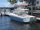 Intrepid-348 WA 2002-Russ Bucket Palm City-Florida-United States-1568898 | Thumbnail