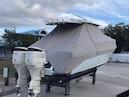 Intrepid-348 WA 2002-Russ Bucket Palm City-Florida-United States-1572804 | Thumbnail