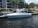 Intrepid-348 WA 2002-Russ Bucket Palm City-Florida-United States-1568820 | Thumbnail