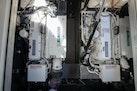 Sea Ray-Sundancer 2003 -Florida-United States-Engine Room-1568968 | Thumbnail