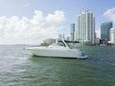 Sea Ray-Sundancer 2003 -Florida-United States-2003 38 Sea Ray-1568940 | Thumbnail