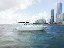 Sea Ray-Sundancer 2003 -Florida-United States-2003 38 Sea Ray-1568941 | Thumbnail