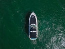 Sea Ray-Sundancer 2003 -Florida-United States-1568939 | Thumbnail