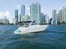 Sea Ray-Sundancer 2003 -Florida-United States-2003 38 Sea Ray-1568942 | Thumbnail