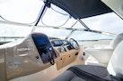 Sea Ray-Sundancer 2003 -Florida-United States-Helm-1568965 | Thumbnail