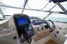 Sea Ray-Sundancer 2003 -Florida-United States-Helm-1568966 | Thumbnail