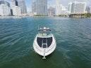 Sea Ray-Sundancer 2003 -Florida-United States-1568938 | Thumbnail